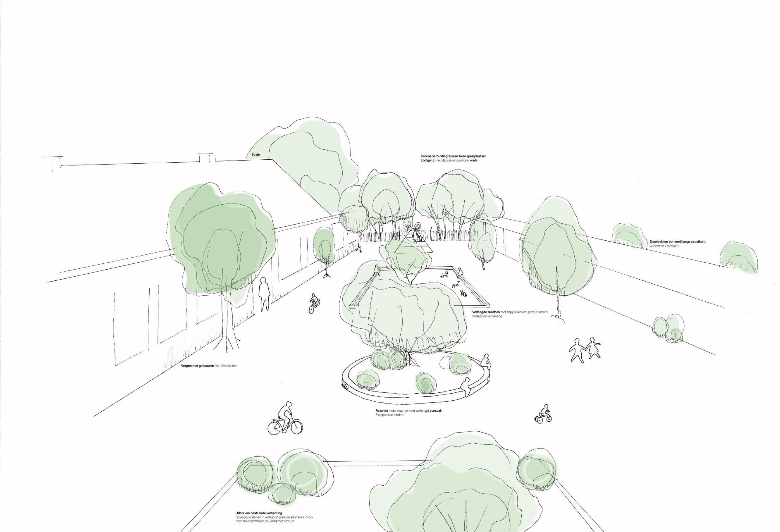 3D speelplaats 1kopie-01