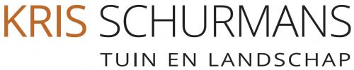 kris schurmans logo